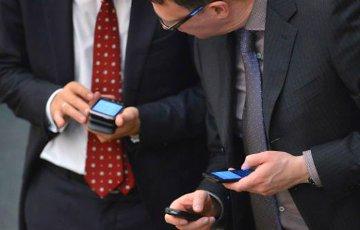 В Беларуси хотят ввести налог на интернет и мобильную связь (видео)