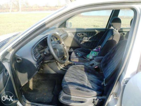 Продам Ford Mondeo 1995