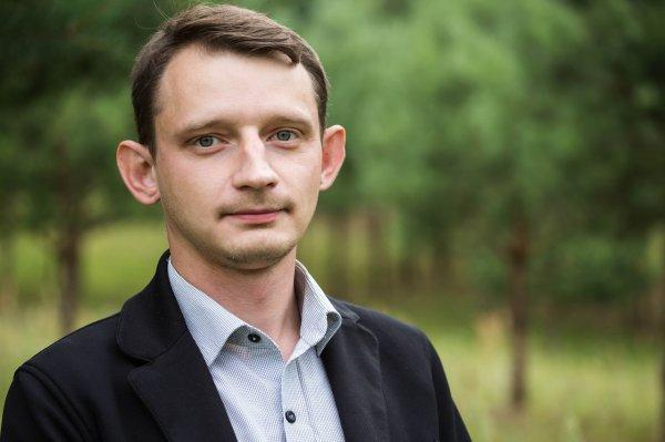 Опубликован реальный рейтинг доверия населения к Рогачёвской власти – менее 7%