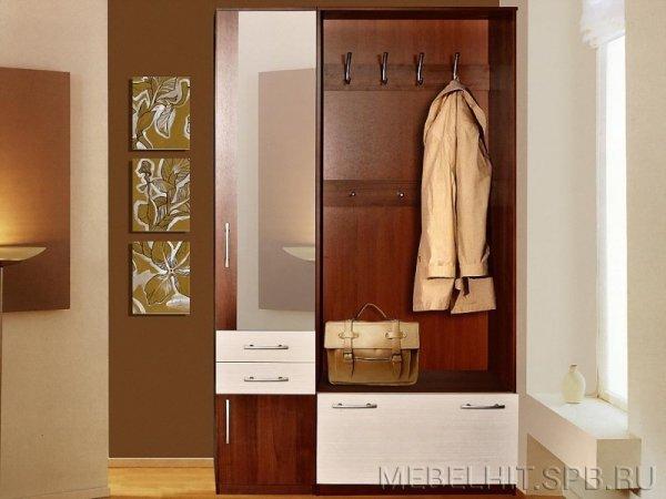 """Белорусская мебель """"Пинскдрев"""" пользуется популярностью в России"""