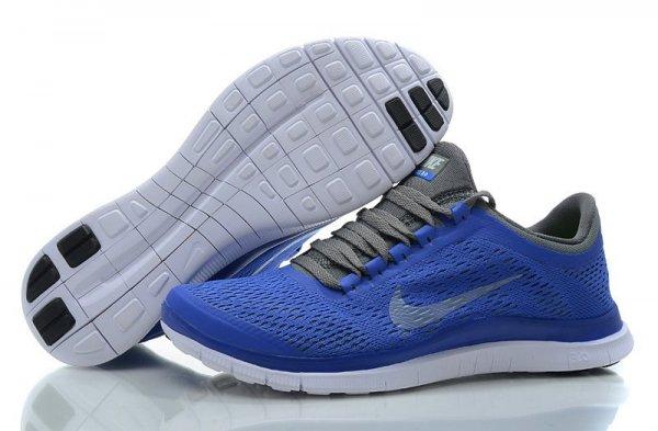 Мужские кроссовки в интернет магазине mega-sport.com.ua