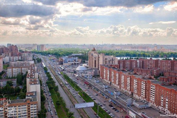Как выгодно купить на вторичном рынке квартиру в Выборгском районе Санкт-Петербурга?