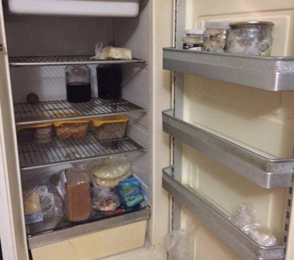 """""""В холодильнике пусто, похудела на 10 кг"""". Как выживает 80% жителей Рогачёва с зарплатами до 300 рублей?"""