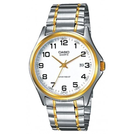 «ЛаваТайм»: купить женские и мужские часы самых разных марок