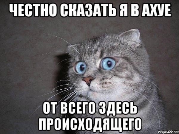 Свершилось: В Беларуси официально ввели налог на налоги