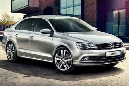 Volkswagen стал самым популярным автомобилем в Беларуси