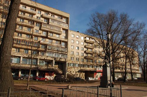 Как продать недвижимость в Рогачеве