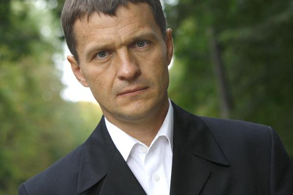 Олег Волчек: Люди не смогут платить налог на грибы и ягоды - будет Народный бунт