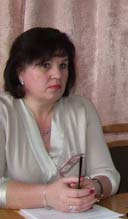 """Видеофакт: жители Рогачёва идентифицировали """"чиновников-провокаторов"""" на Марше нетунеядцев 12 марта"""