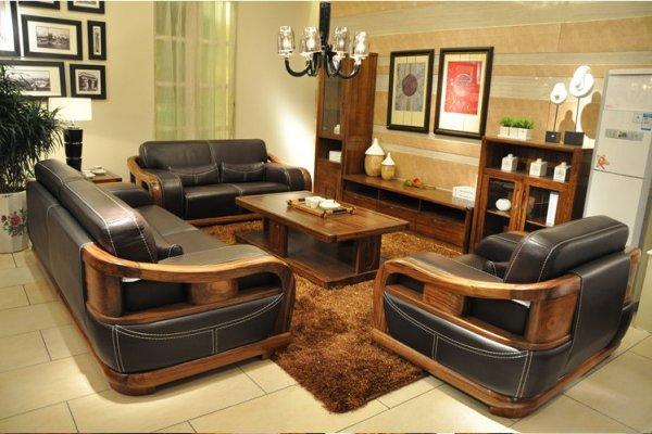 В Гомельской области может появиться крупное производство мебели из массива