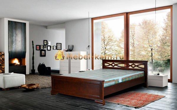 Советы по выбору правильной кровати для хорошего и крепкого сна?