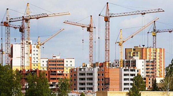 Начал работу указ об адресном субсидировании строительства жилья