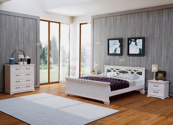 Как правильно выбрать мебель для гостиной или спальни?