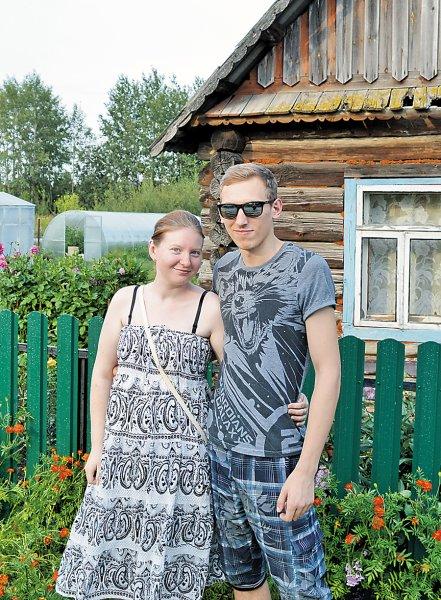 Танцы за рубль, а кайфа на миллион: Как корреспондент «СБ» едва не попал в драку на сельской дискотеке в Поболово