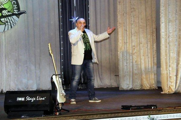 Революция в сфере организации праздников в Рогачёве: Поболовский Центр Культуры организовывает VIP-свадьбы по ценам обычных корпоративов
