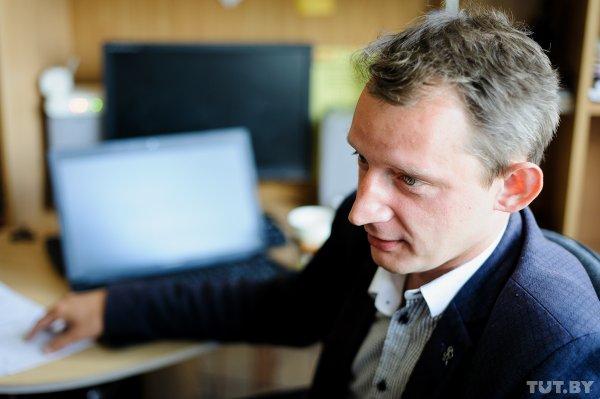Репортаж TUT.BY: Как Дашкевич пришёл в умирающий сельский ДК и вывел его в передовики