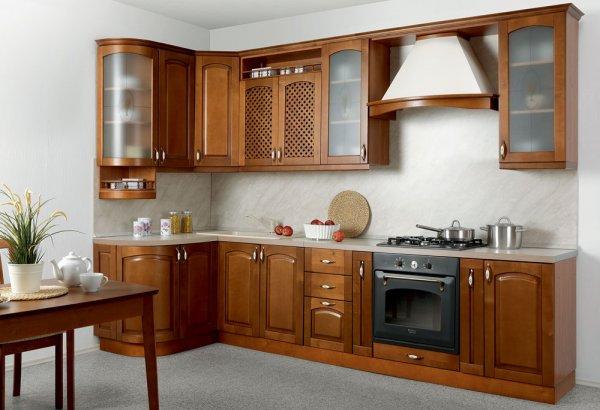 Выбираем корпусную мебель: полезные практические советы