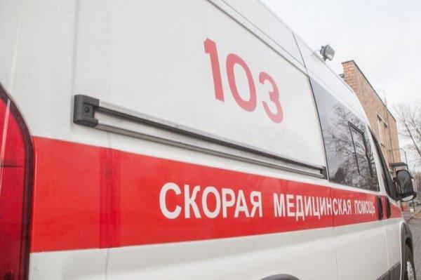В Солигорске из-за пожара в девятиэтажке эвакуировали 15 человек