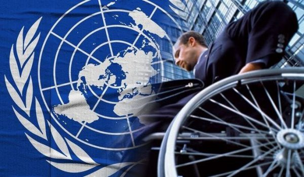 Испугались международной огласки? Отдел идеологии попросил у Дашкевича 15 дней, чтобы «придумать» официальную причину отказать в приёме на работу инвалида с рабочей группой