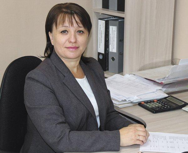 Соцзащита: Количество вакансий в Рогачёве в 5 раз превышает количество безработных. Жители Рогачёва – это смешно!