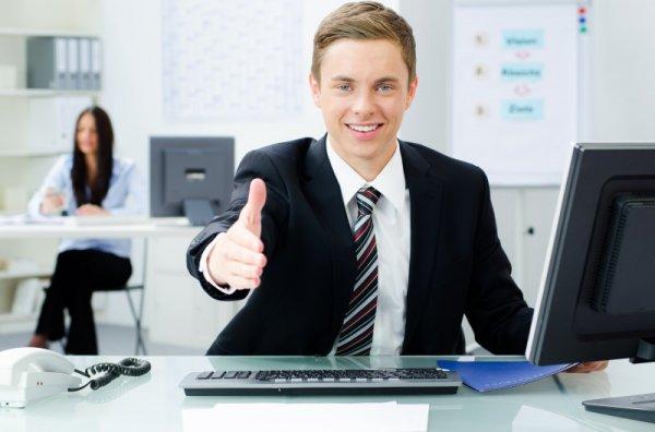 Требуется менеджер по оценке сервиса и обслуживания в Рогачев