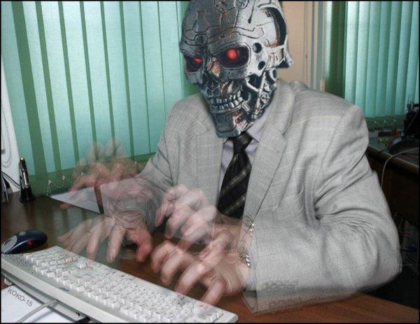 Хакеры в шоке: КЖЭУП «Рогачёв» начал вести активную борьбу против киберпреступлений