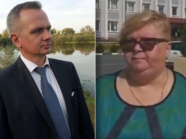 Кандидат наук, продавщица и строитель: кто претендует на депутатский мандат в Рогачёве?
