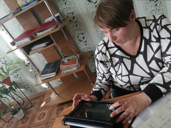 Перепись населения Беларуси 2019: без бумаг и с планшетами – почему важно выполнить свой гражданский долг?