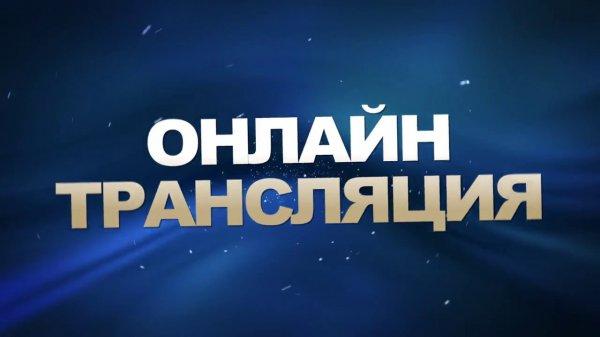 Прямой эфир с Денисом Дашкевичем: Выборы в Парламент. Выпуск №1