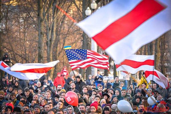 Оппозиция снова не смогла договориться о едином кандидате – активисты в бешенстве