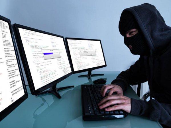 Внимание! Мошенники обманывают жителей Рогачева, предлагая получить компенсацию за утечку личных данных
