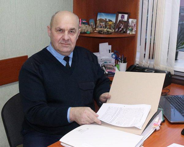 В РОВД рассказали, как Рогачев пережил бандитские разборки девяностых