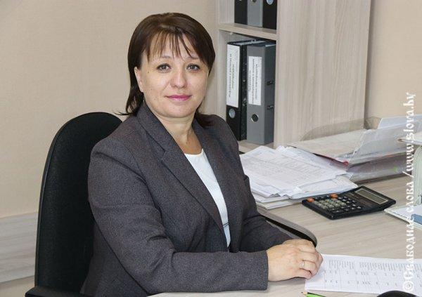 Безрученко рассказала, как получить 22 тысячи рублей и построить квартиру  с помощью «Материнского капитала»