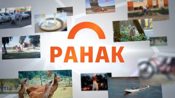 Для Рогачевских абонентов ZALA запустили региональный ТВ-канал «Ранак»