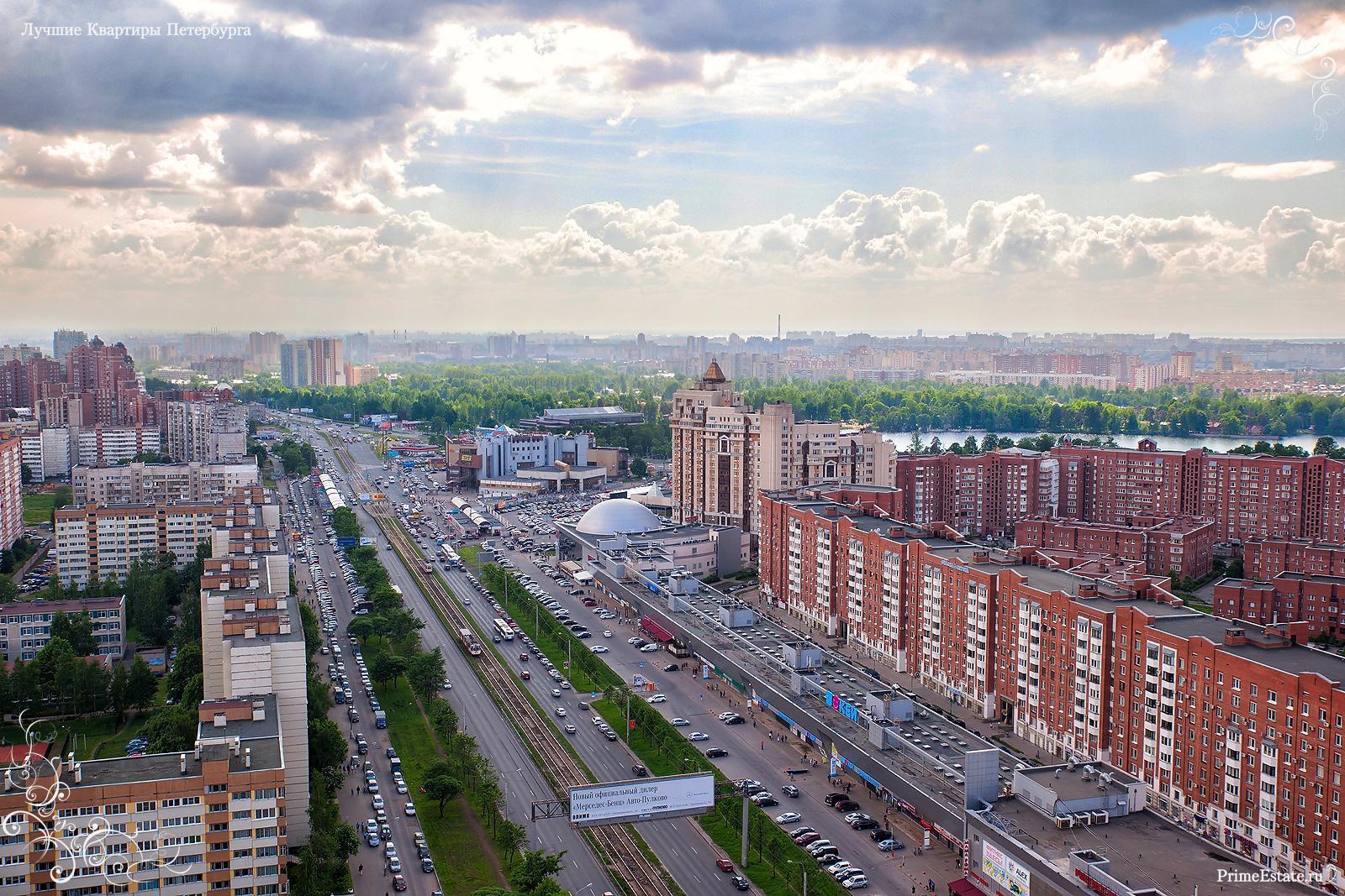 Как Натали Сорокина, жирующая за счет детей, смогла стать «лучшим работником торговли и услуг в Санкт-Петербурге»