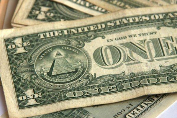 Будет ли доллар в сентябре 2020-го стоить 5 рублей?