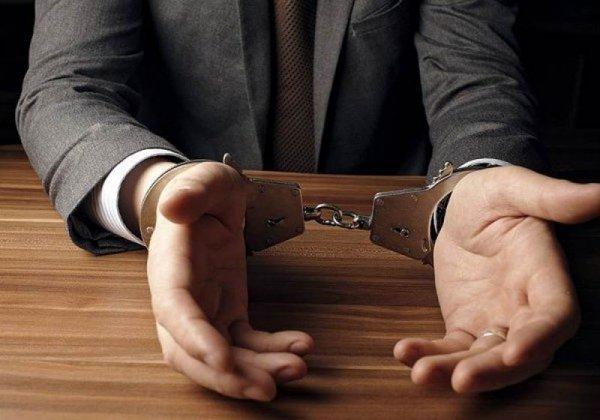 В Рогачеве арестован директор батутного центра