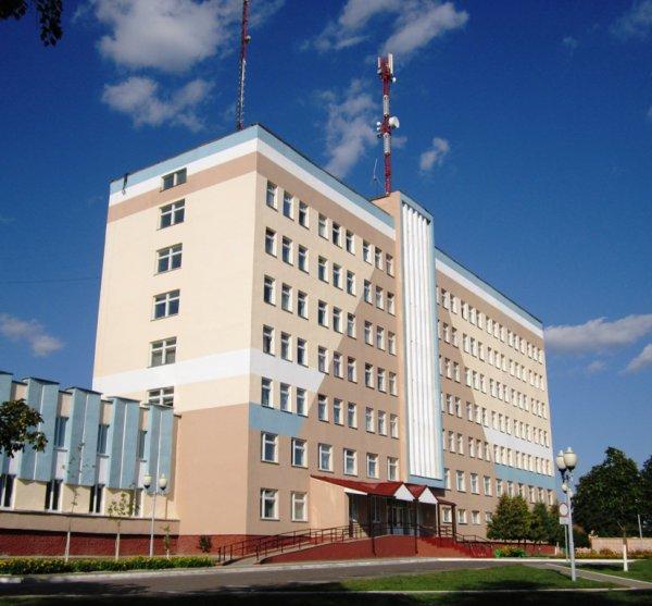 Внимание! Изменения в работе Рогачевской ЦРБ и клинике: отменены плановые госпитализации и консультации
