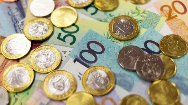 Пересчитают «тунеядцев», повысят цены и поднимут аренду: что ждет белорусов в апреле
