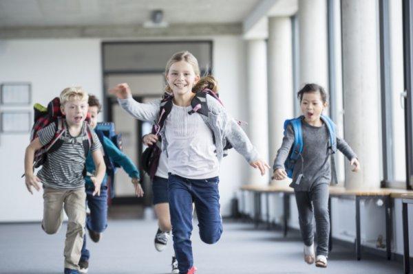 Решение принято: Весенние каникулы у школьников будут продлены на одну неделю — до 13 апреля