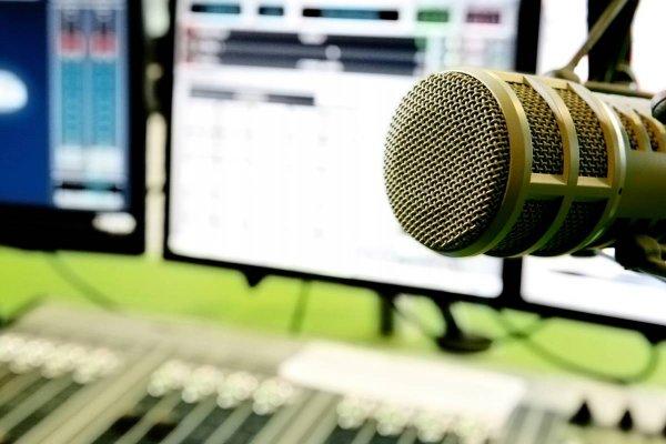 В Рогачёве появится интернет-радио «Рогачёв FM»