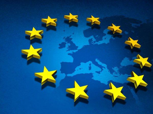 Еврокомиссия передумала давать Беларуси материальную помощь для борьбы с коронавирусом