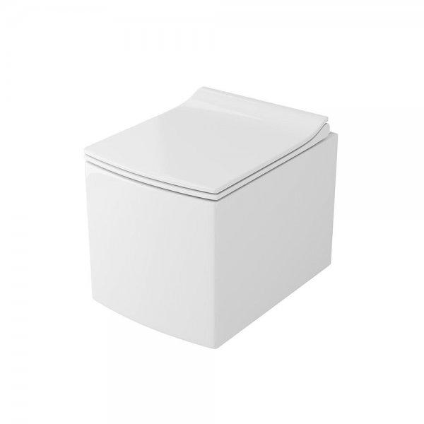 Керамическая сантехника – не просто элемент декора