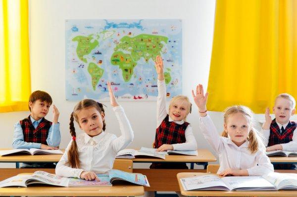 В Минобразования Беларуси рассказали, как аттестуют школьников