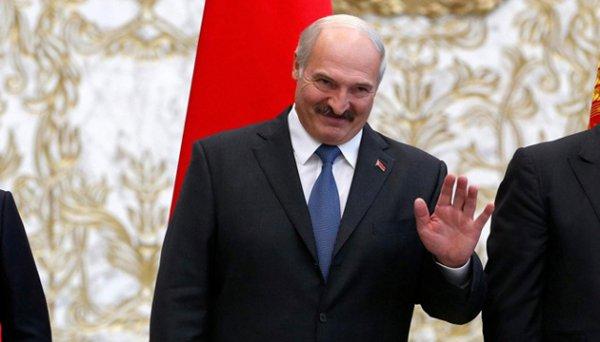 Лукашенко проводит срочное политическое совещание: повестка дня - выборы