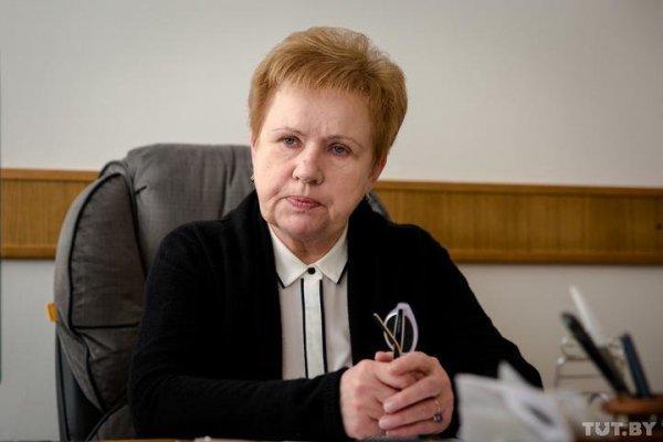 Ермошина заявила, что ей угрожают убийством и вымогают деньги