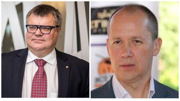 Данные опросов на 6 июня: В избирательной гонке лидируют Бабарико, Цепкало и Тихановская