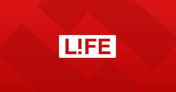 Прямой эфир с Денисом Дашкевичем. Смотреть онлайн