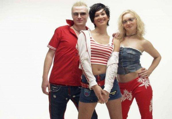 Группа «Краски» отказалась выступать на концерте в поддержку Лукашенко