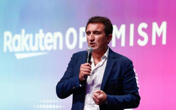 Viber закрыл минский офис и сократил инвестиции в экономику Беларуси